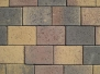 Olson Pavers
