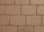 Antique Cobble-Sandstone