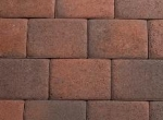 Antique Cobble-Sequoia