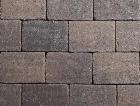 Country cobble-Chateau