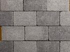 Country cobble-Manor