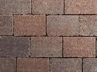 Country cobble-Orcotta