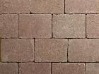 Country cobble-Sandstone