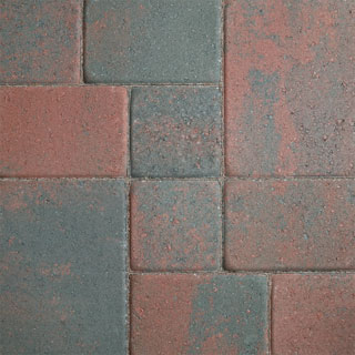 antiquecobble-color-antiquered