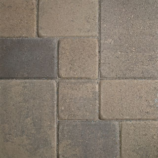 antiquecobble-color-brownstone