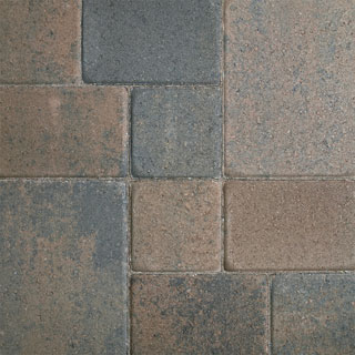 antiquecobble-color-charcoalbrown