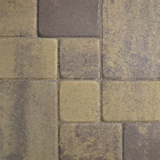 antiquecobble-color-yellowbrown
