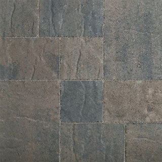 stonetop-color-charcoalbrown