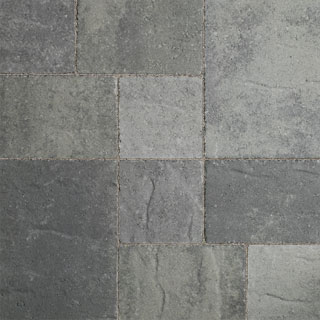 stonetop-color-greystone
