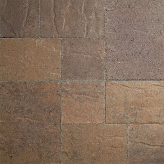 stonetop-color-terracottabrown