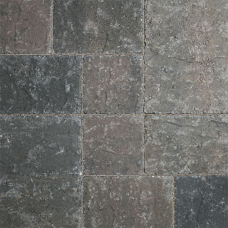 stonetoptumbled-color-charcoalbrown