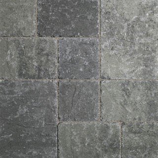 stonetoptumbled-color-greystone