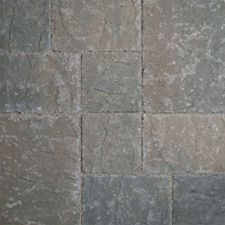 stonetoptumbled-color-skyranch