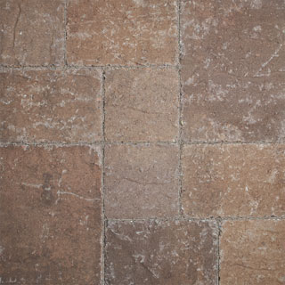 stonetoptumbled-color-terracottabrown