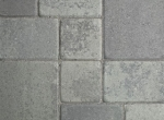 antiquecobble-color-greystone