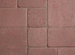 antiquecobble-color-terracotta