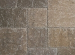 stonetoptumbled-color-brownstone
