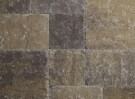 stonetoptumbled-color-yellowbrown